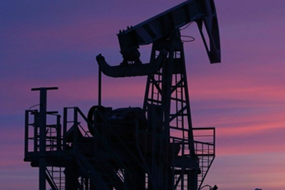 The US Unconventional Oil Revolution: Are we at the Beginning of a New Era for US Oil?