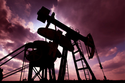 Plunging Oil Prices – US Tight Oil Boom or The Burst?
