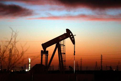 US Will Require to Drill 189,000 Shale Gas wells to Achieve the Target Gas Forecast