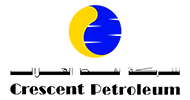 CrescentPetroleum