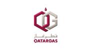 Qatar-gas