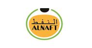 alnaft